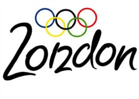 RVoysey_London2012.jpg